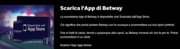 betway_sports_app_mobile