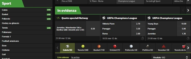 betway_sports_scommesse_sportive_recensione