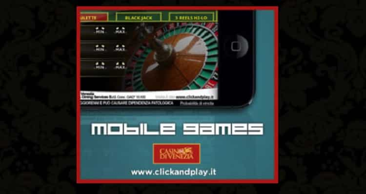 bonus_benvenuto_clickandplay_mobile