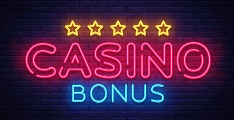 Casino_PayPal_bonus_benvenuto