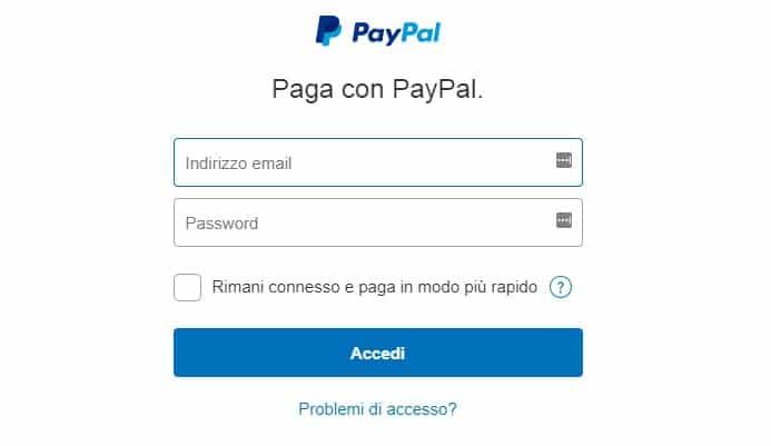 casino_paypal_come_ricaricare_3
