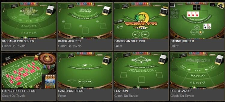 clickandplay_recensione_giochi_casino