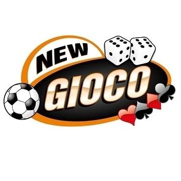 newgioco_logo