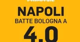 pronostici_serie_A_19_giornata_logo