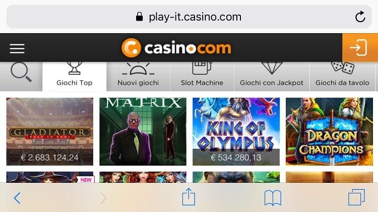 App_Casino.com_mobile