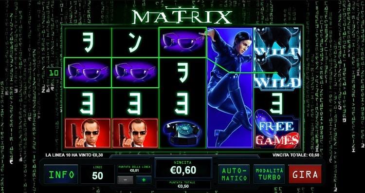 Come_sbloccare_rollover per_bonus_di_benvenuto_Casino.com