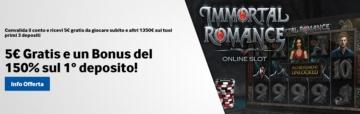betway-casino-bonus-benvenuto-guida-passo-passo