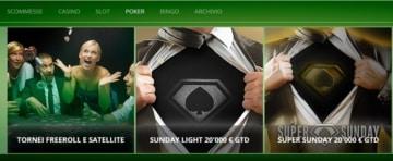 intralot_bonus_scommesse_poker_casino