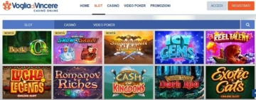 voglia_di_vincere_recensione_giochi_casino