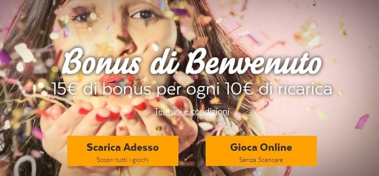 32red_casino_guida_passo_passo_per_il_bonus