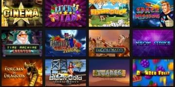 app_casino21_mobile