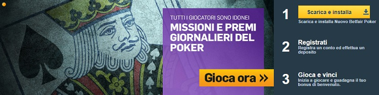 betfair_poker_bonus