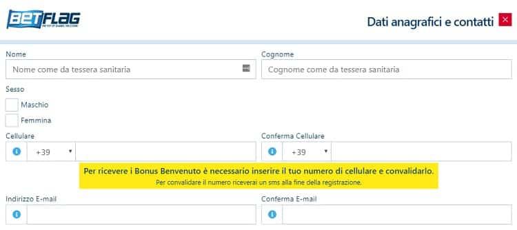 betflag_casino_come_aprire_un_conto