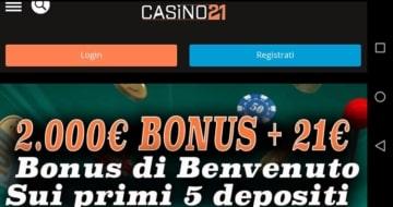 casino21_bonus_benvenuto_mobile