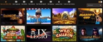 casino21_recensione_giochi_casino