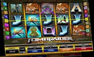 recensione_giochi_casino_32red