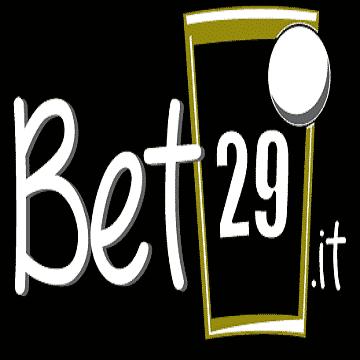 bet29-logo