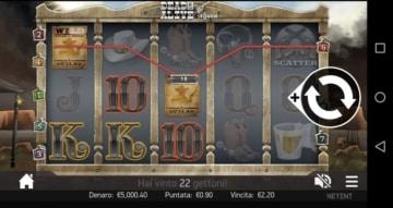 bonus_benvenuto_betnero_casino_mobile