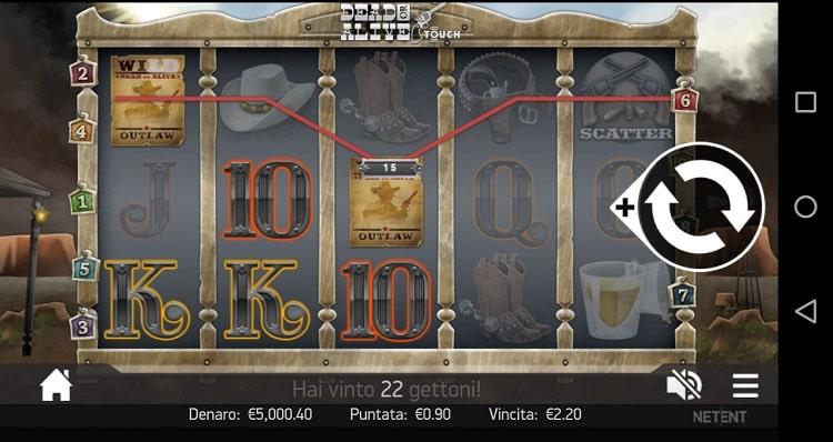 app-betnero-casino-mobile