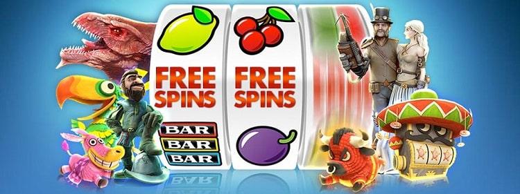 nuovi-casino-senza-deposito-e-bonus-primo-deposito