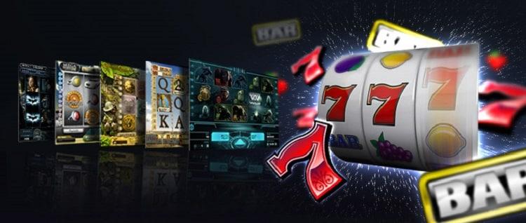 conviene_giocare_nuovi_casino