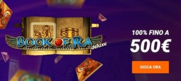 gioco_digitale_casino_bonus