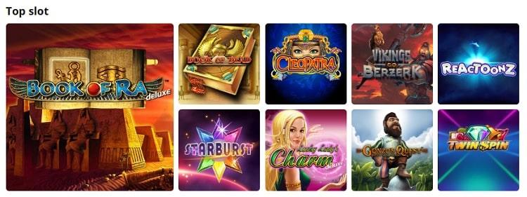gioco_digitale_casino_come_sbloccare_il_bonus