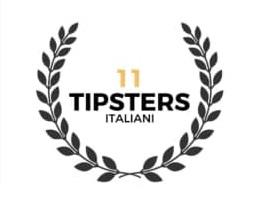 migliori_11_tipsters_italiani