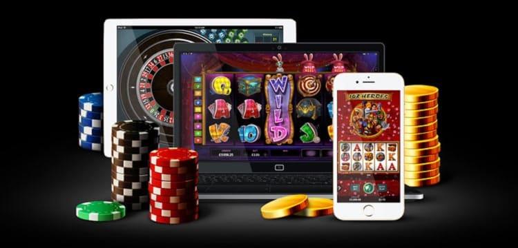 nuovi_casino_online_mobile