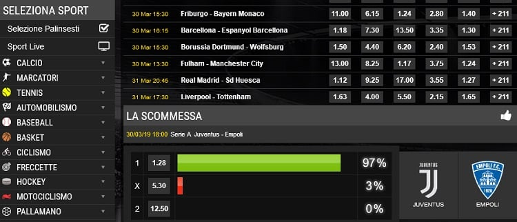 scommesse_sportive_bet29_recensione