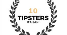 migliori_10_tipster_italiani