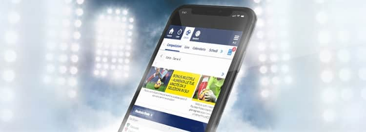 sky_bet_by_stars_mobile_app