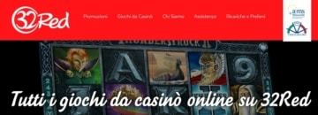 32red_casino_bonus