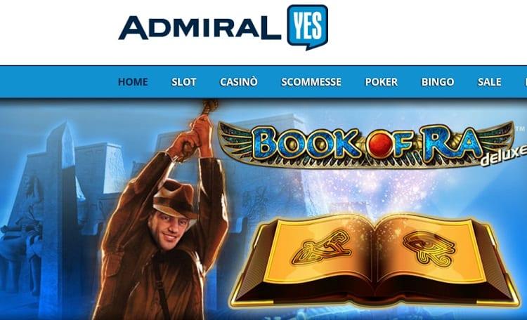 admiral_yes_guida_bonus