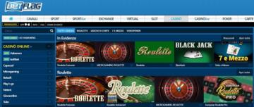 betflag-casino-guida-passo-passo-per-il-bonus