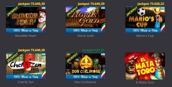 big-casino-guida-passo-passo-per-il-bonus