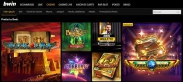 bwin_casino_bonus_benvenuto