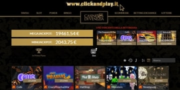 clickandplay_it_bonus