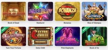 leovegas-casino-guida-passo-passo-per-il-bonus