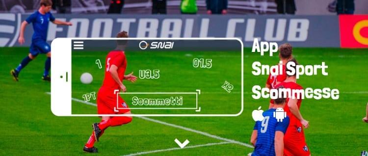 snai_app_mobile