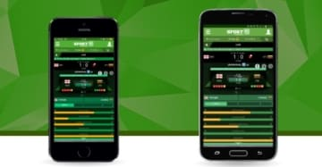 sportyes-app-mobile