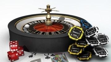 titanbet_casino_bonus_guida