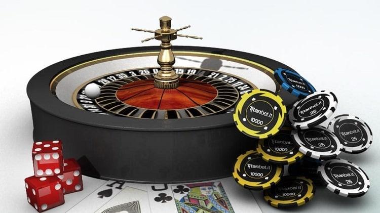 titanbet-casino-bonus-benvenuto