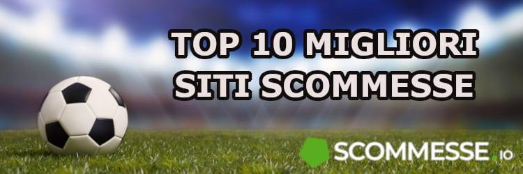 top-10-migliori-siti-scommesse