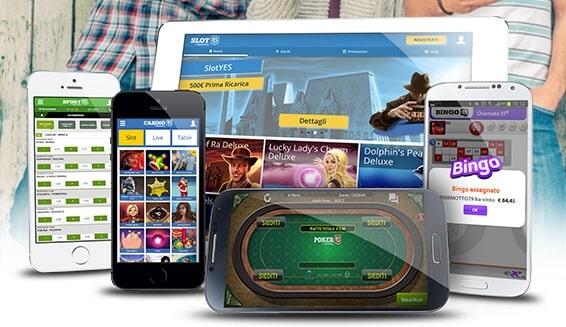 admiralyes-casino-app-mobile