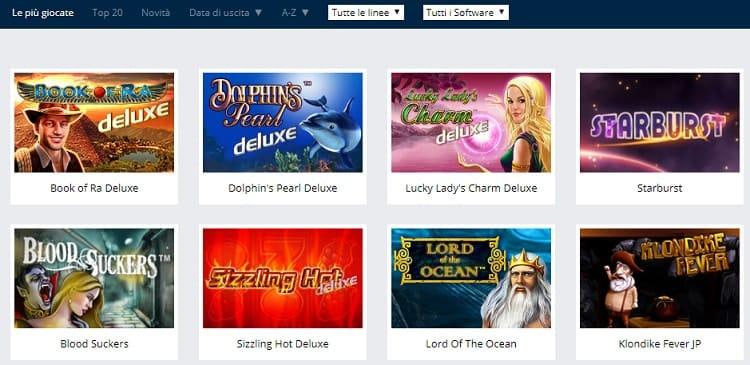 admiralyes-casino-giochi-e-slot