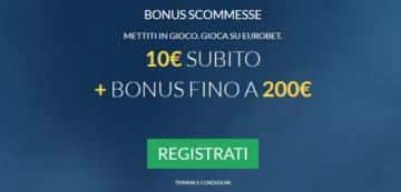 eurobet-bonus-benvenuto