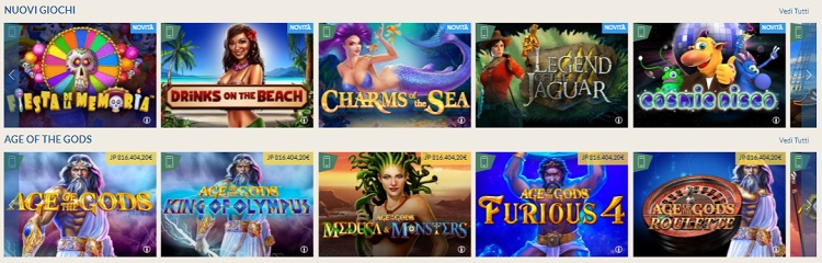 eurobet-casino-guida-passo-per-passo-per-il-bonus