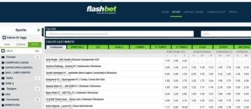 flashbet_bonus_scommesse_sportive