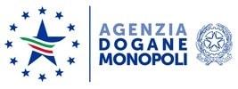 logo-agenzia-dogane-monopoli